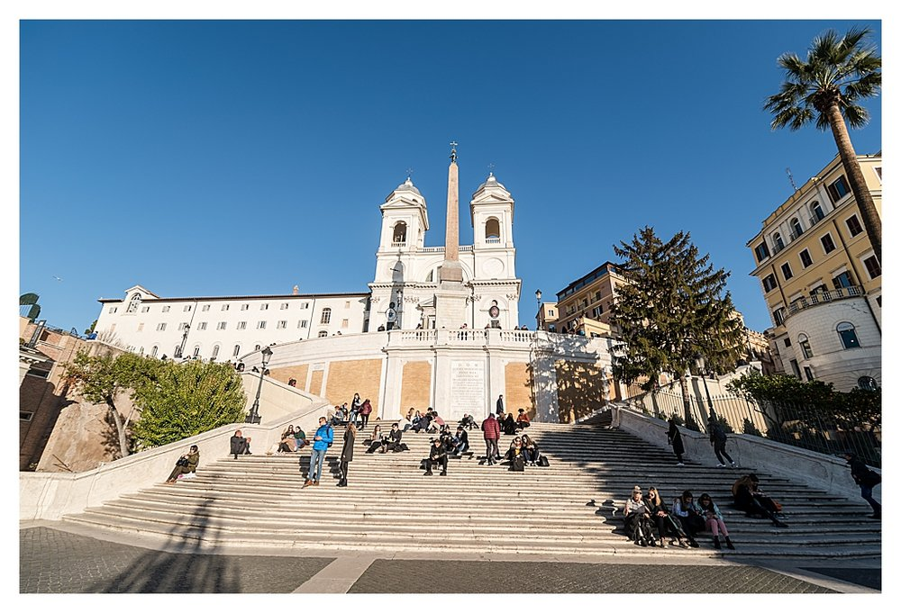 Destination Wedding Photography in Rome, Italy_0068.jpg