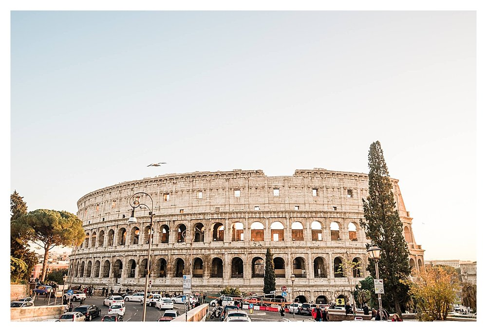 Destination Wedding Photography in Rome, Italy_0080.jpg