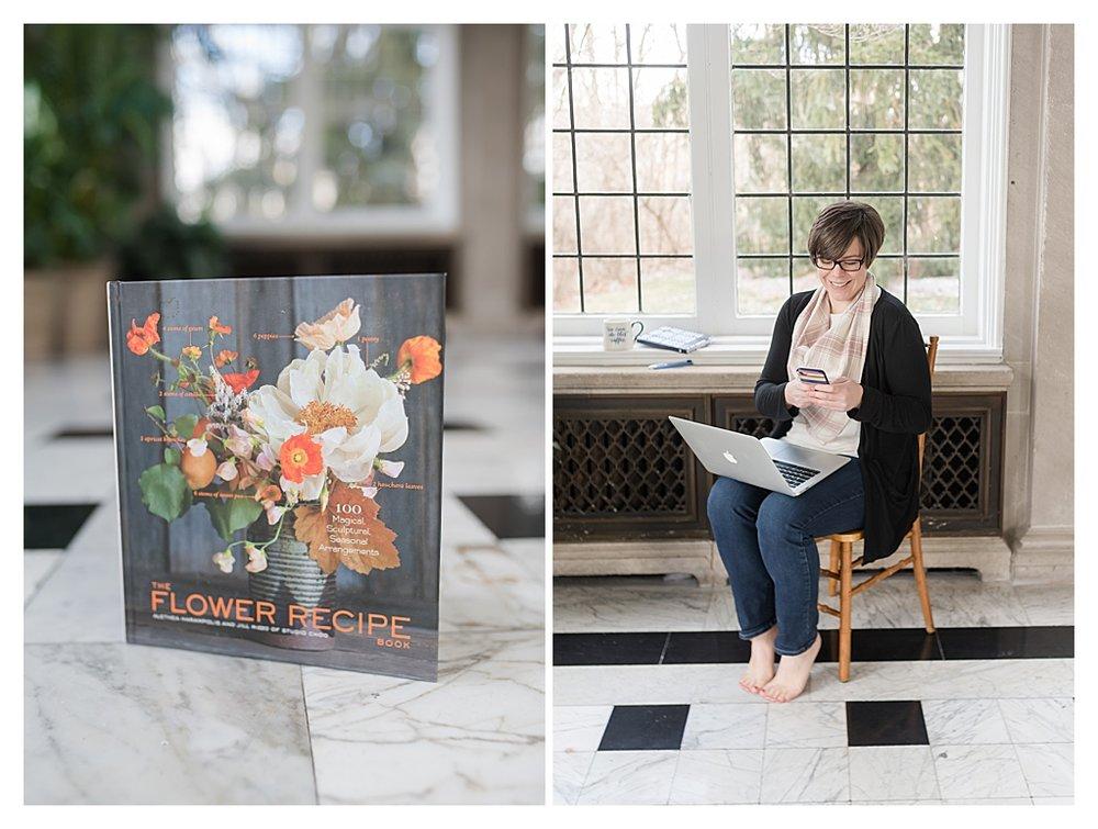 Wedding Florist Branding Photos 16.jpg