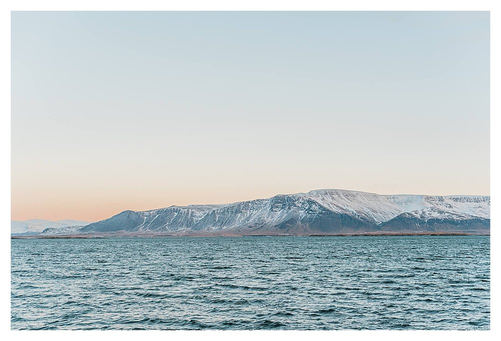 Destination Wedding Photography in Iceland_0113.jpg