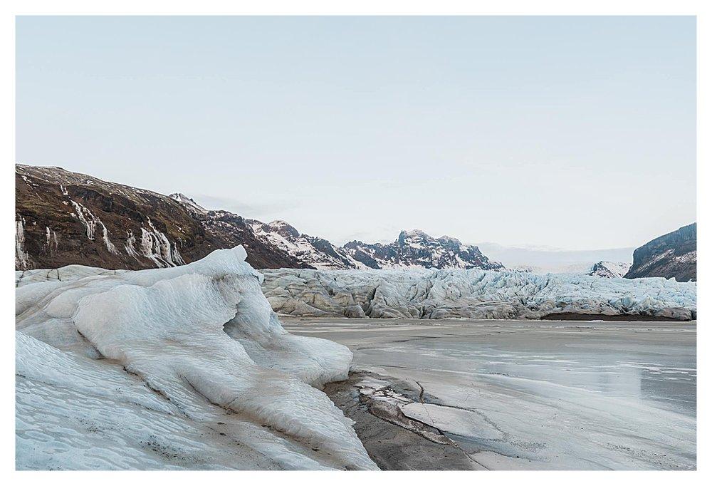Destination Wedding Photography in Iceland_0120.jpg