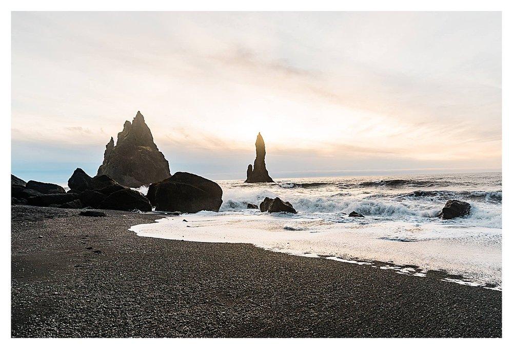 Destination Wedding Photography in Iceland_0121.jpg