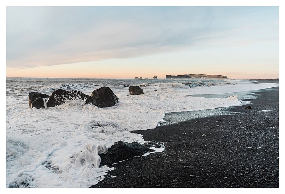 Destination Wedding Photography in Iceland_0123.jpg