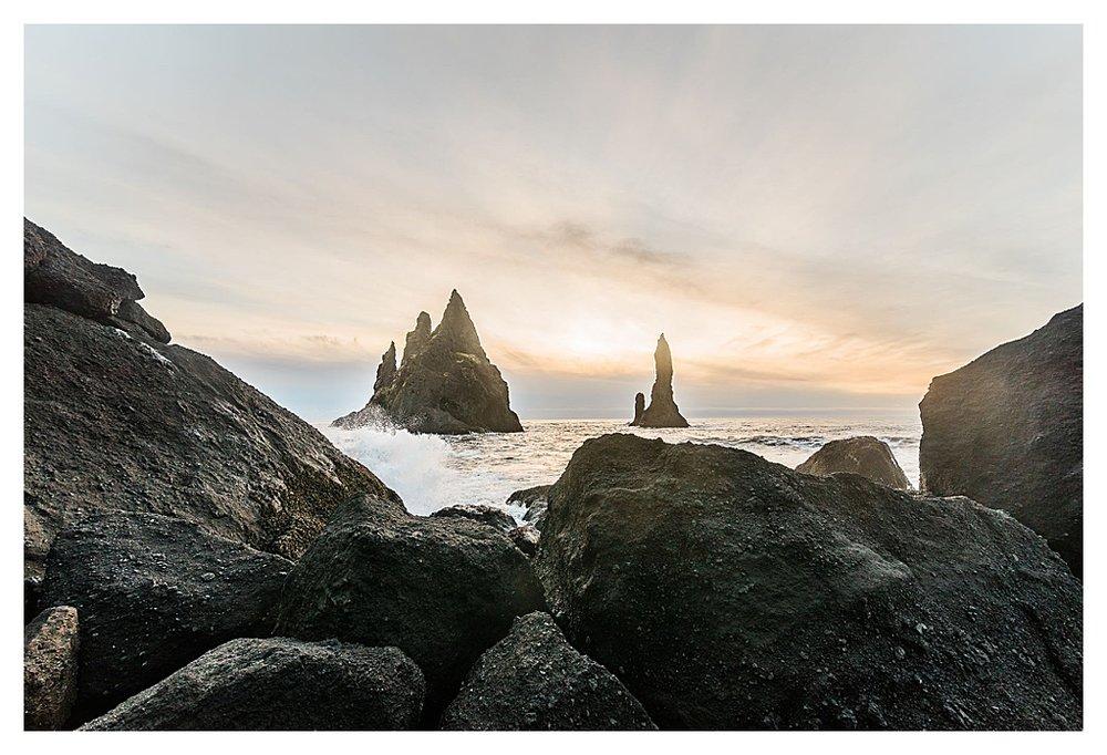 Destination Wedding Photography in Iceland_0126.jpg