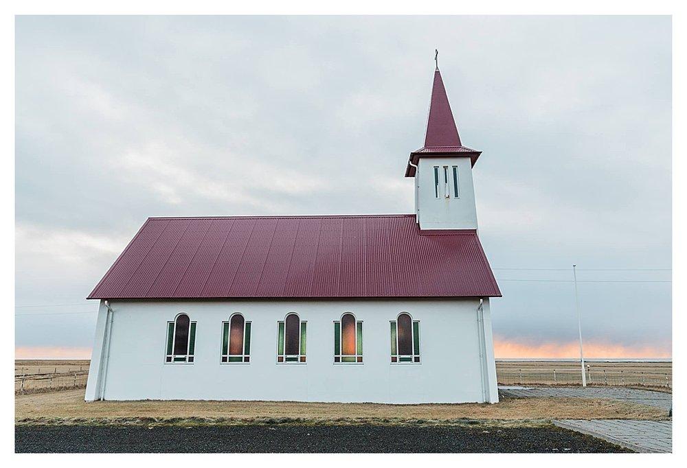 Destination Wedding Photography in Iceland_0128.jpg