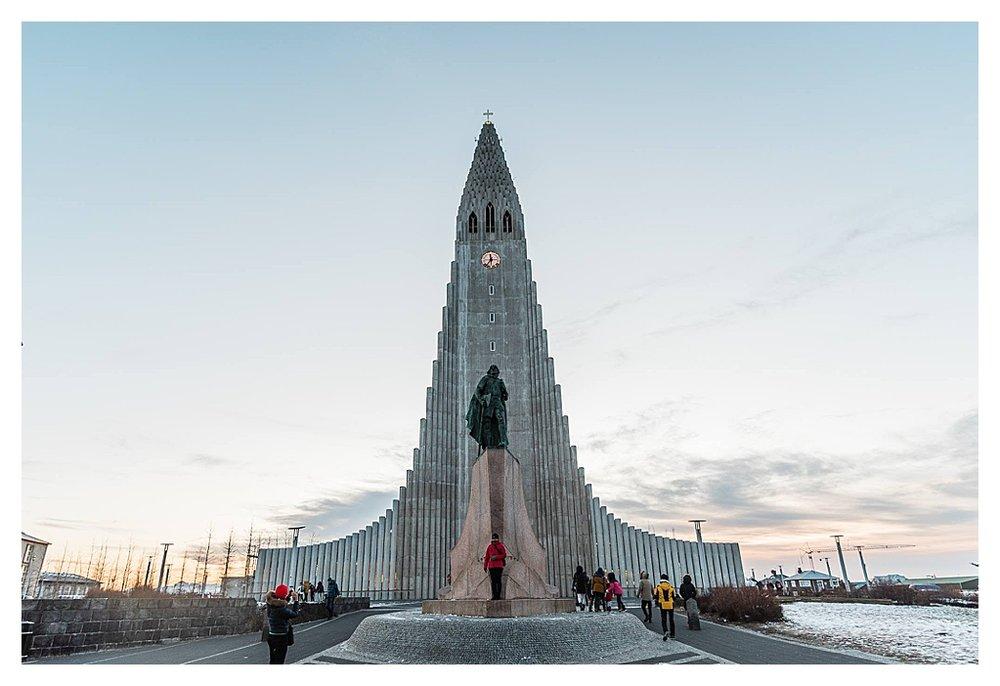 Destination Wedding Photography in Iceland_0130.jpg