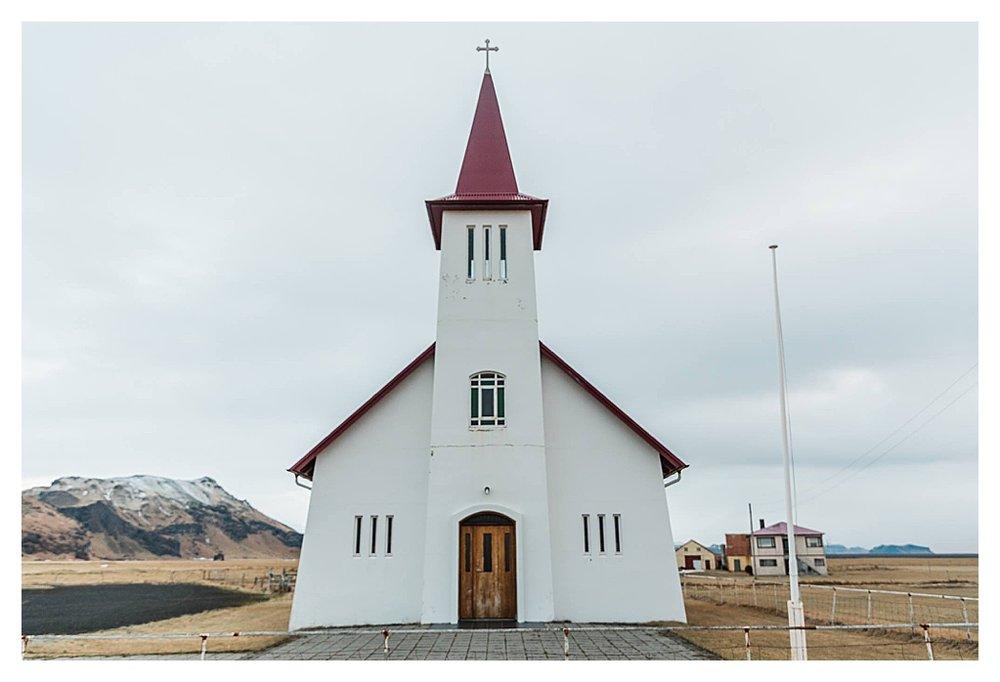 Destination Wedding Photography in Iceland_0143.jpg
