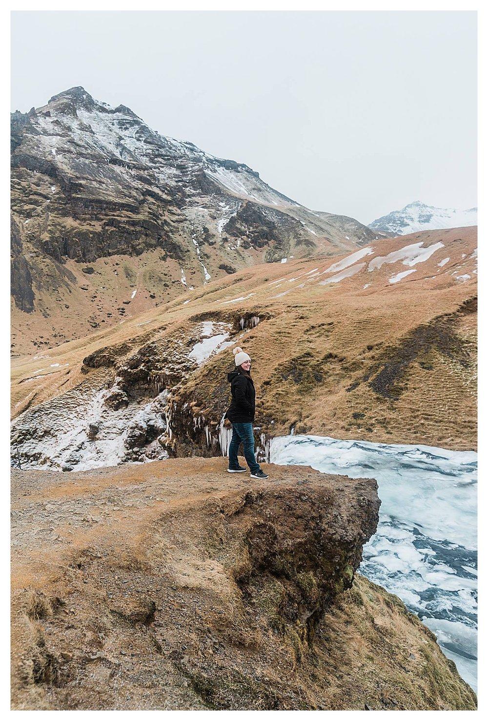 Destination Wedding Photography in Iceland_0141.jpg