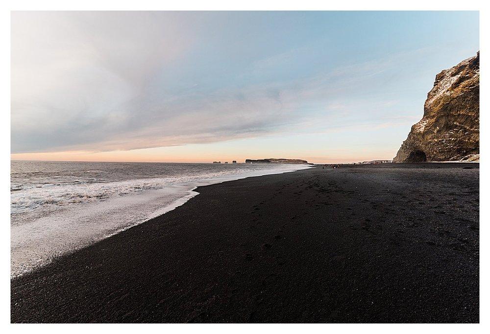 Destination Wedding Photography in Iceland_0145.jpg