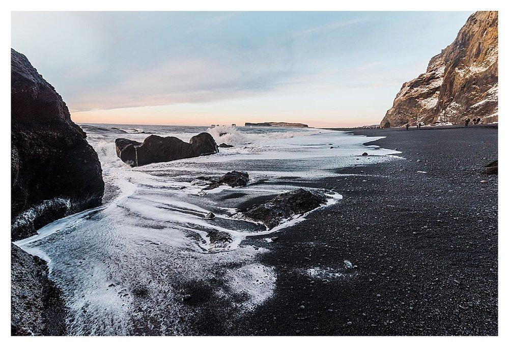 Destination Wedding Photography in Iceland_0144.jpg
