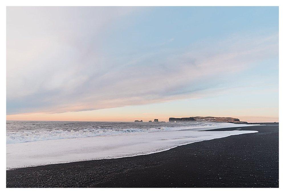 Destination Wedding Photography in Iceland_0149.jpg
