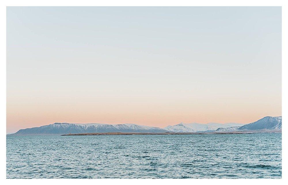 Destination Wedding Photography in Iceland_0150.jpg