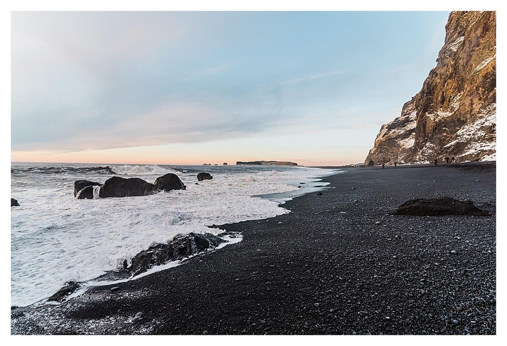 Destination Wedding Photography in Iceland_0153.jpg