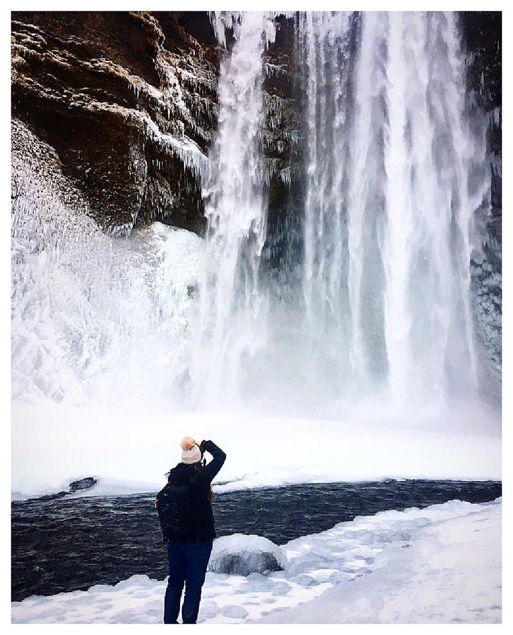 Destination Wedding Photography in Iceland_0159.jpg