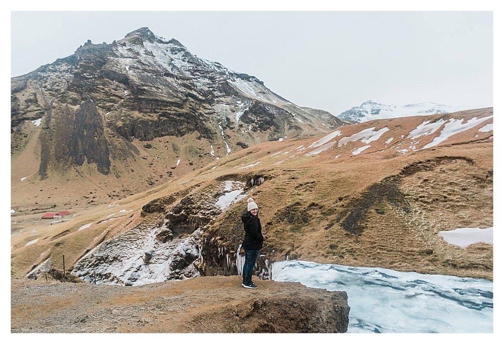 Destination Wedding Photography in Iceland_0160.jpg