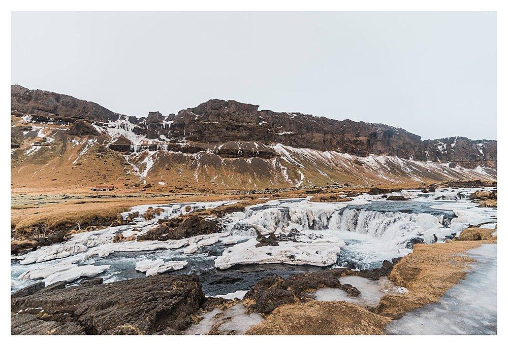 Destination Wedding Photography in Iceland_0161.jpg