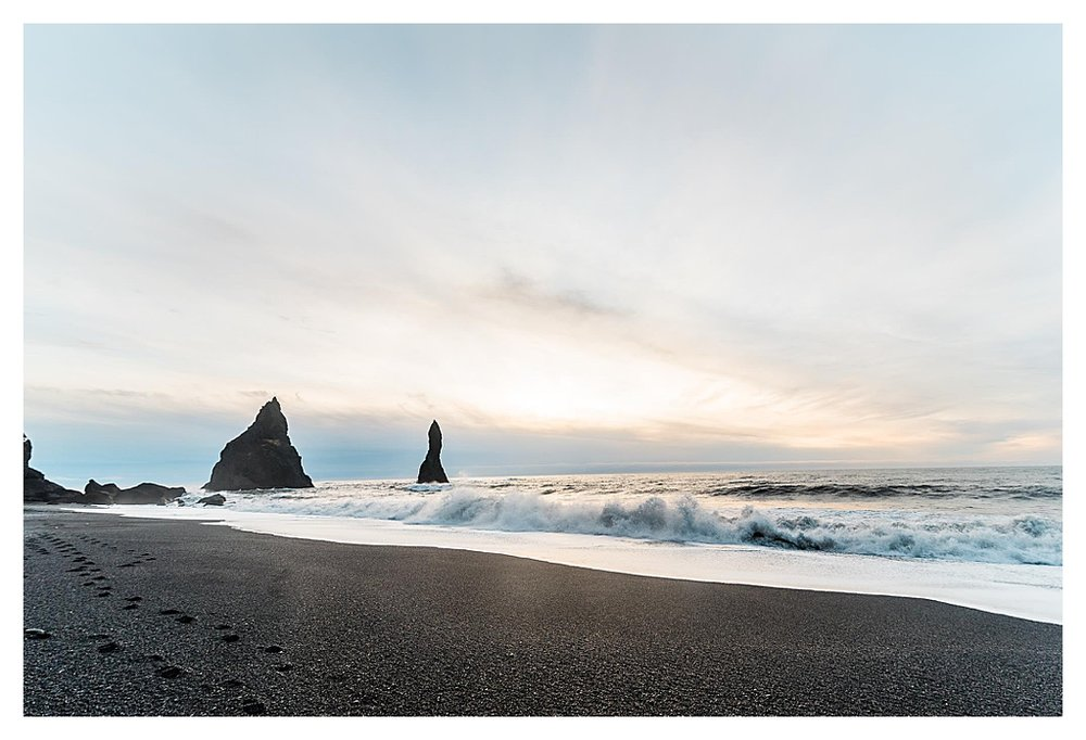 Destination Wedding Photography in Iceland_0165.jpg