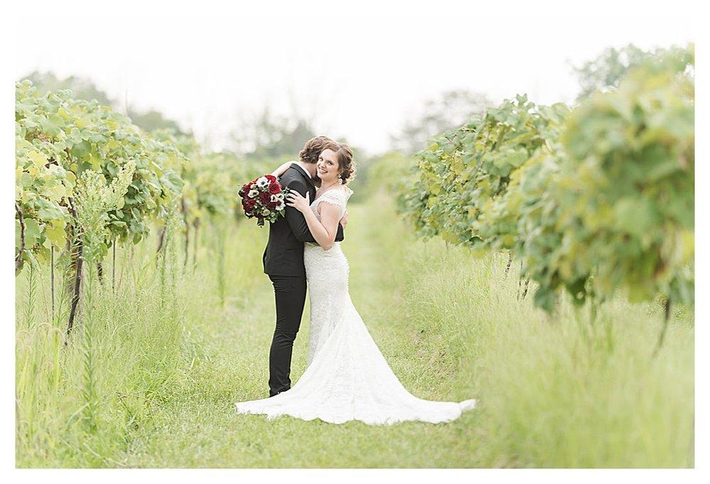 Daniel's Vineyard Wedding Photos_0184.jpg