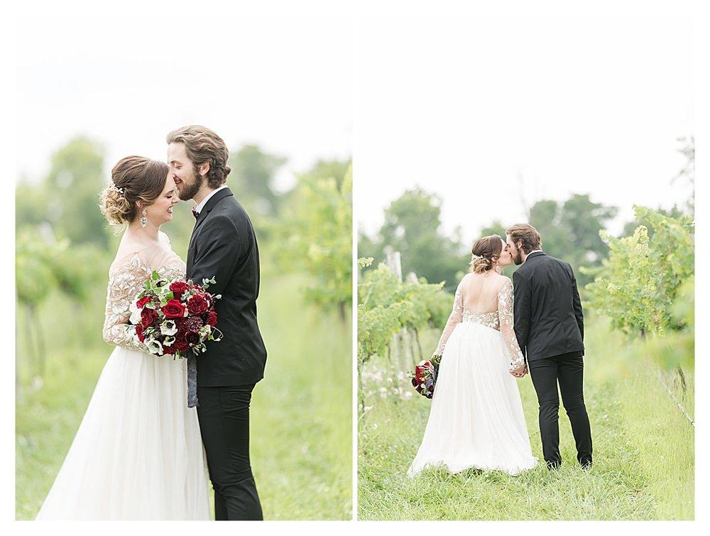 Daniel's Vineyard Wedding Photos_0186.jpg