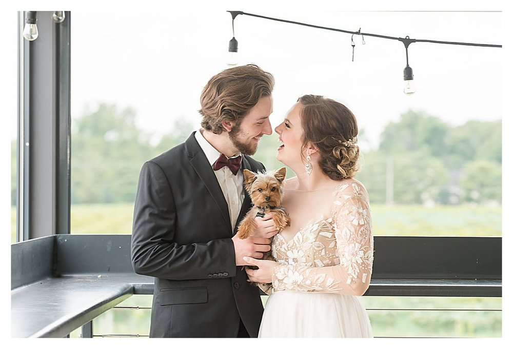 Daniel's Vineyard Wedding Photos_0189.jpg