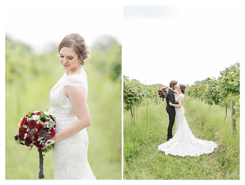 Daniel's Vineyard Wedding_0208.jpg