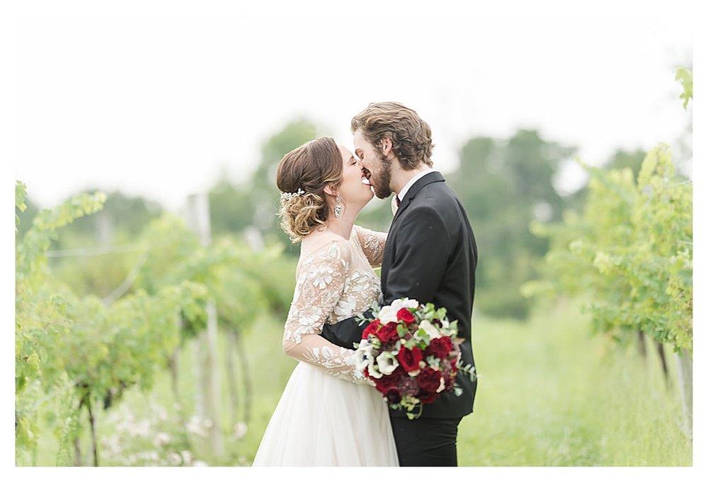 Daniel's Vineyard Wedding_0227.jpg