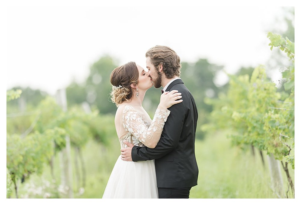 Daniel's Vineyard Wedding_0231.jpg