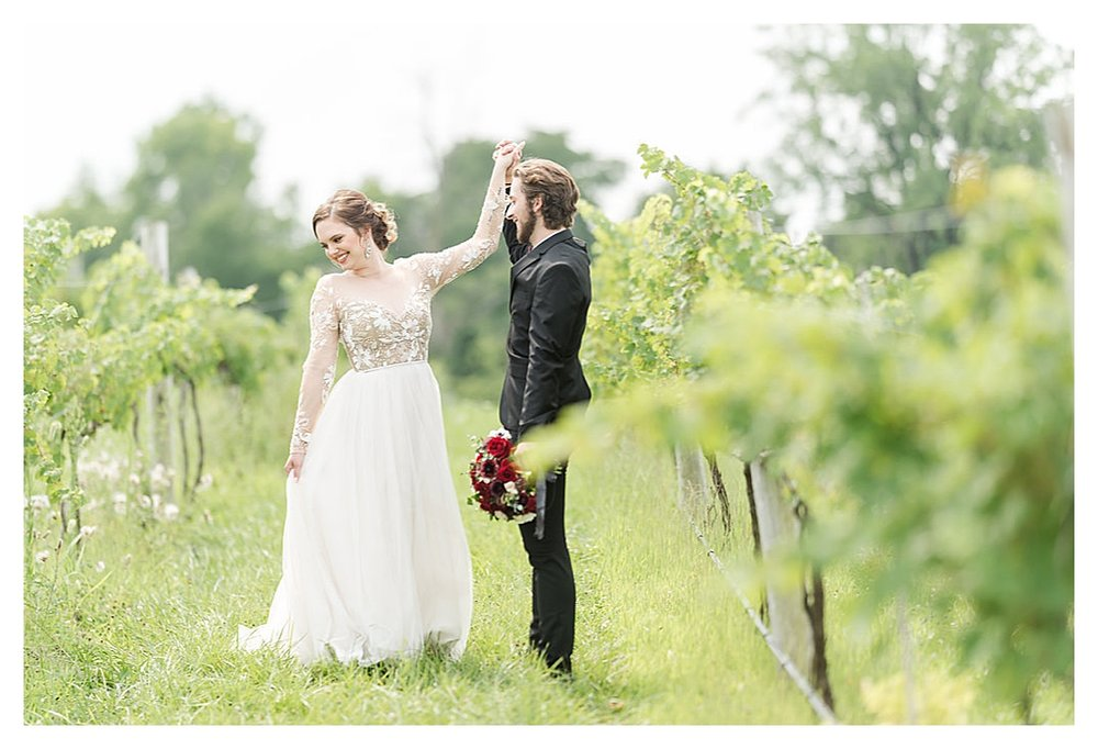 Daniel's Vineyard Wedding_0230.jpg