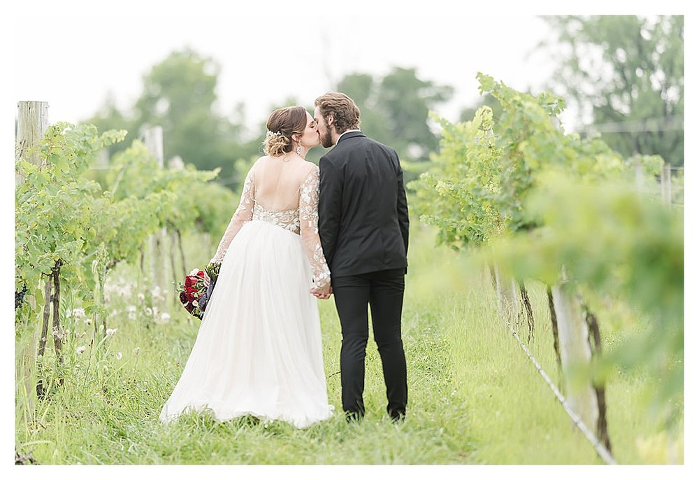 Daniel's Vineyard Wedding_0238.jpg