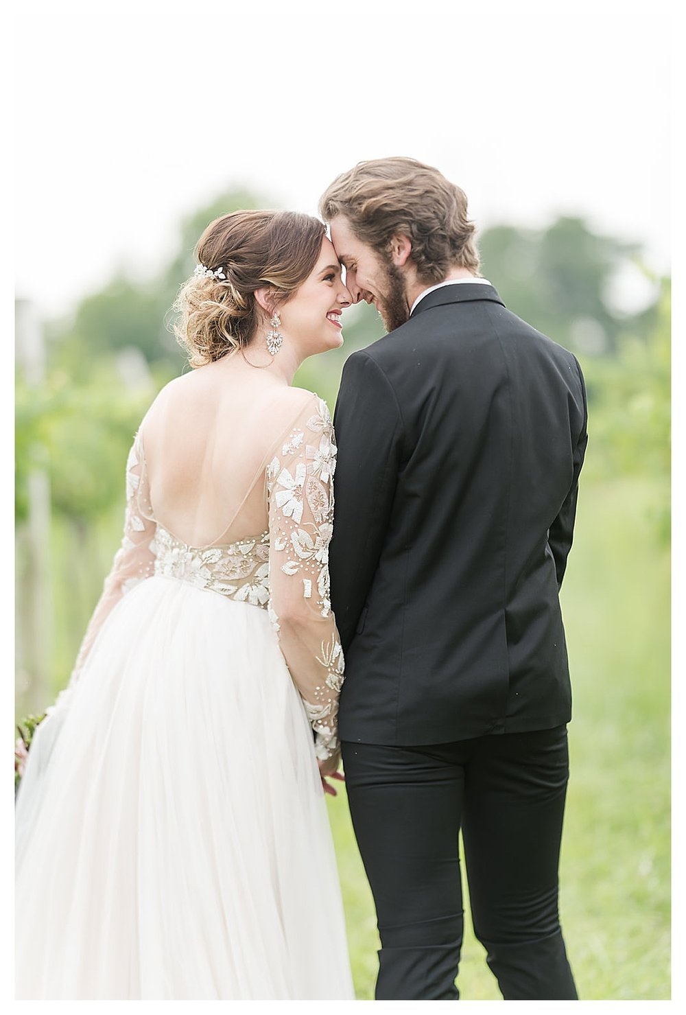Daniel's Vineyard Wedding_0239.jpg