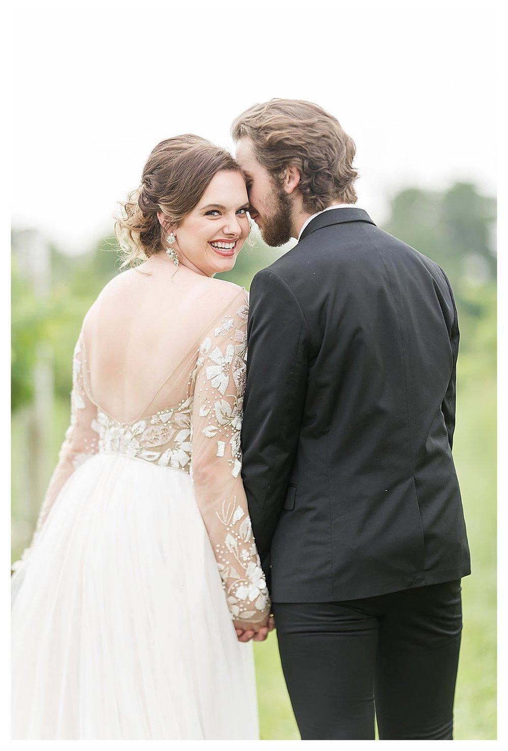 Daniel's Vineyard Wedding_0241.jpg