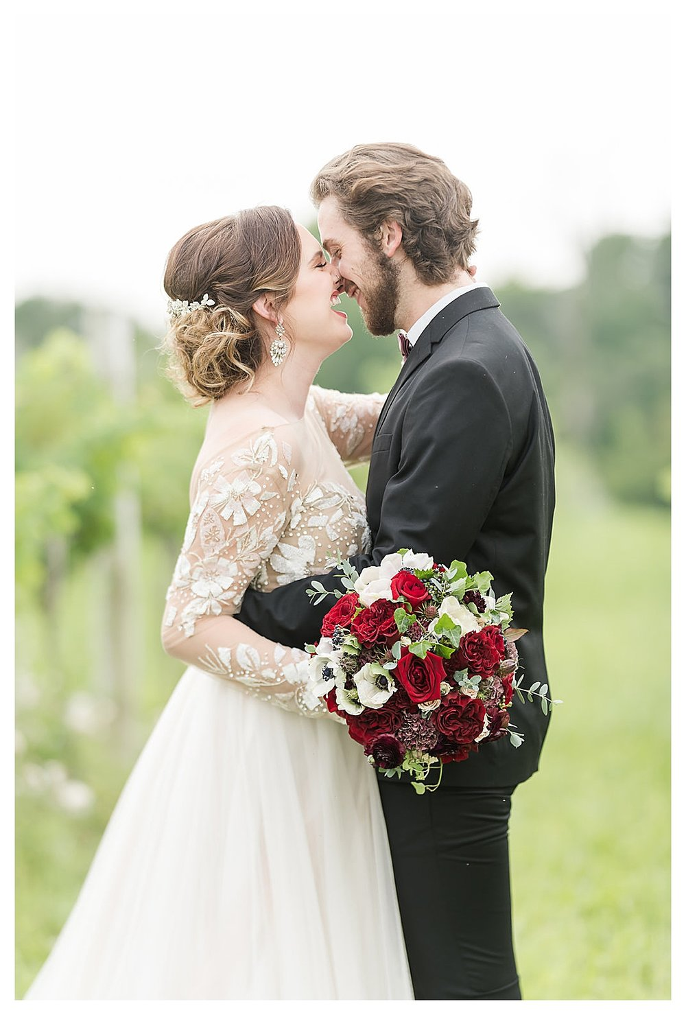 Daniel's Vineyard Wedding_0243.jpg