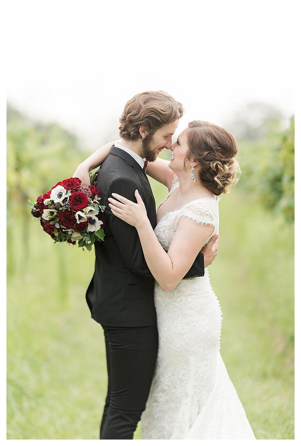Daniel's Vineyard Wedding_0244.jpg