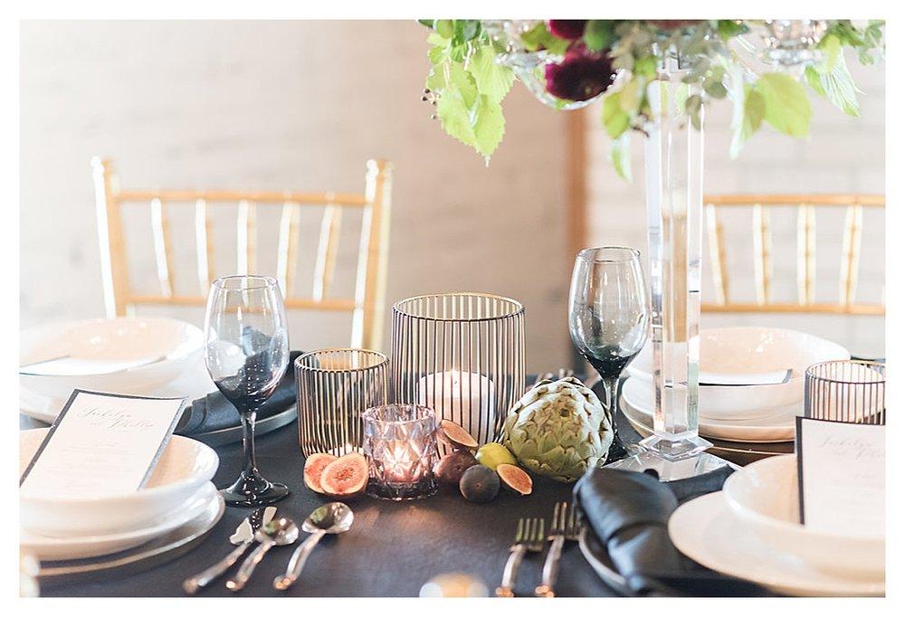 Vineyard Wedding Indiana_0178.jpg