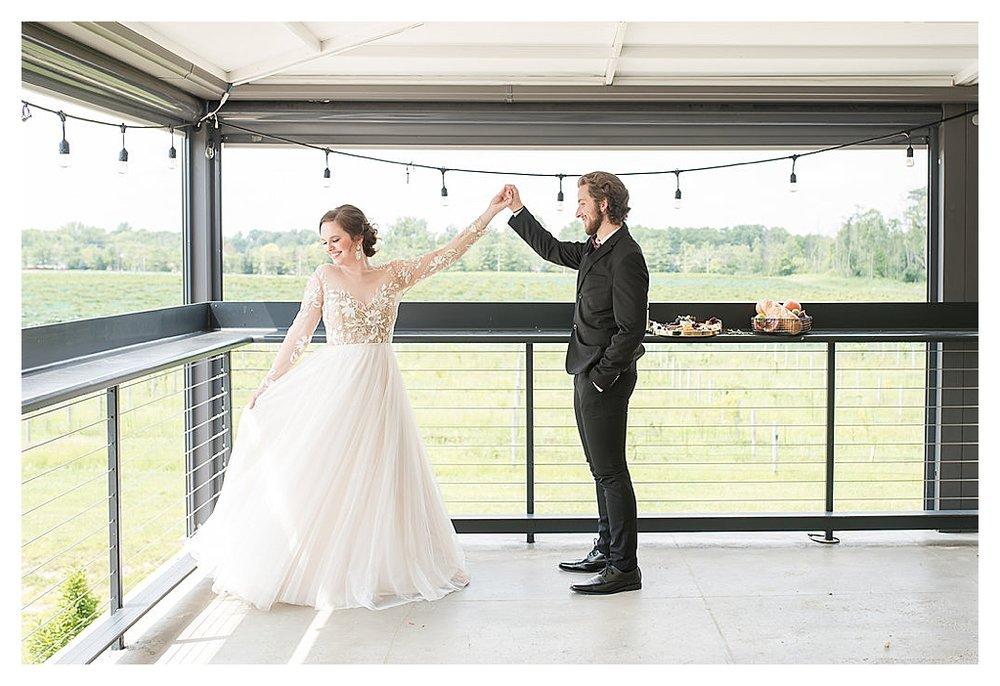 Vineyard Wedding Indiana_0196.jpg