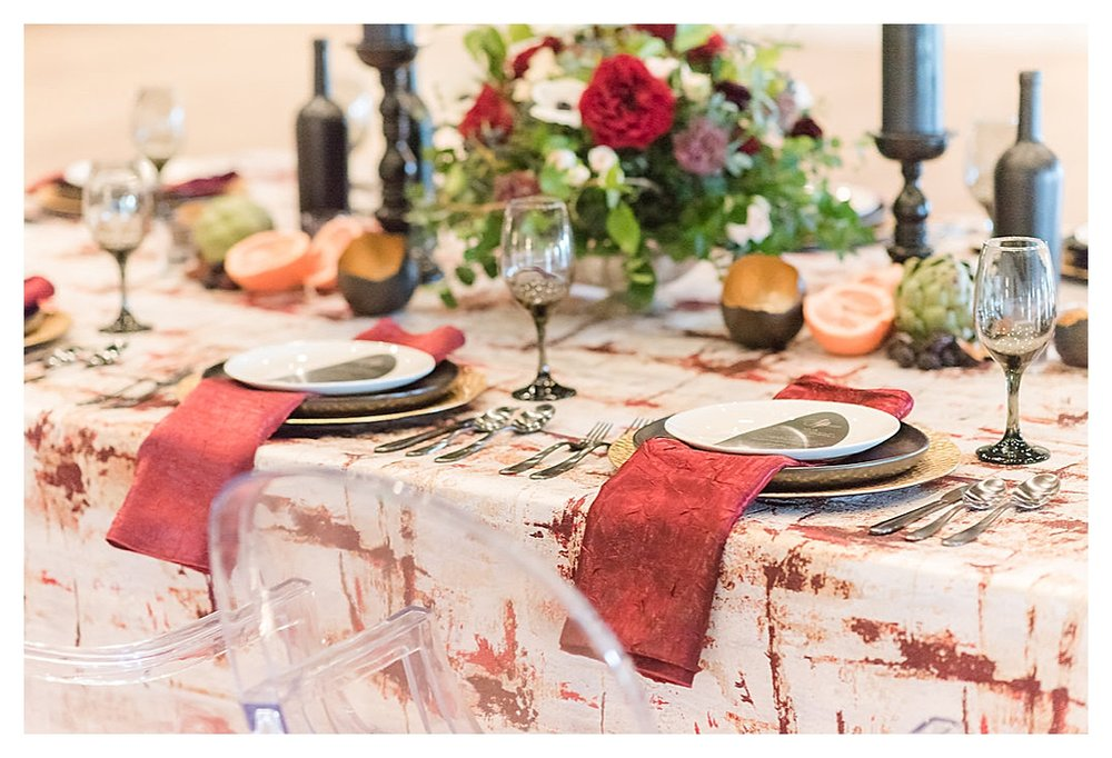 Wedding Photography at Daniel's Vineyard_0170.jpg