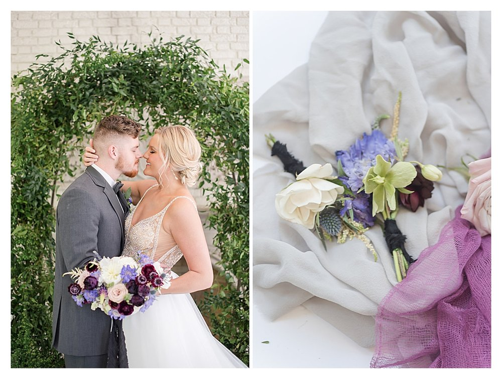 Laurel Hall Wedding Photographers_0278.jpg