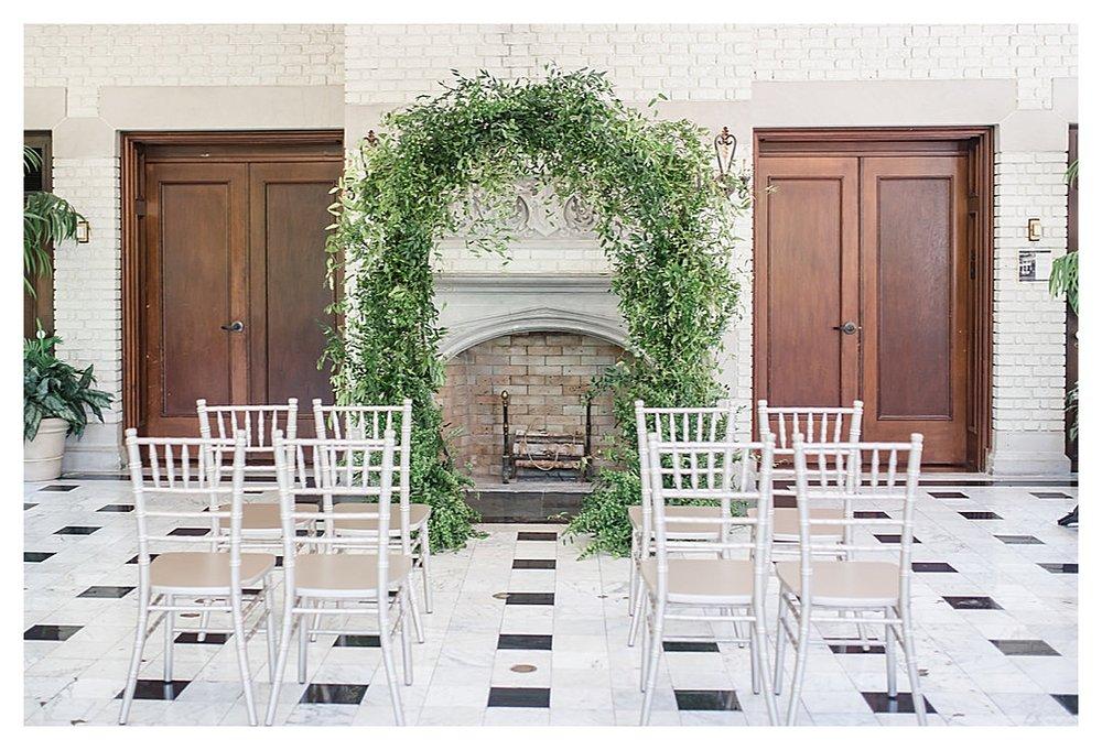 Laurel Hall Wedding Photographers_0281.jpg