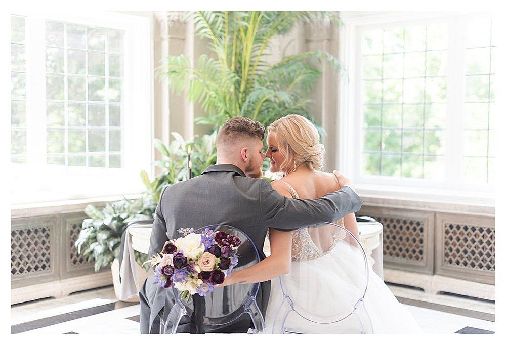 Small Wedding at Laurel Hall_0263.jpg