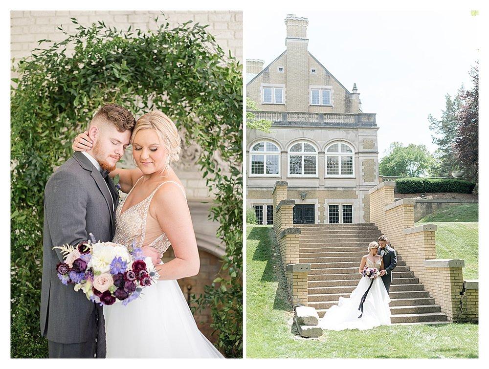 Wedding Photos at Laurel Hall_0268.jpg
