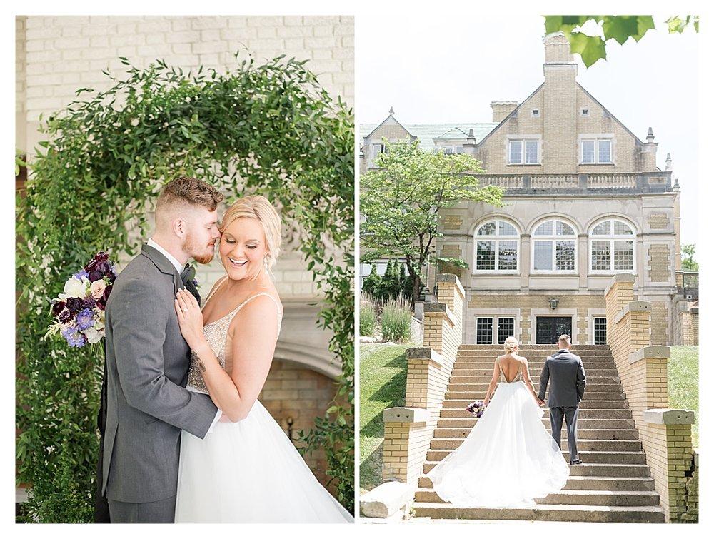 Wedding Photos at Laurel Hall_0269.jpg