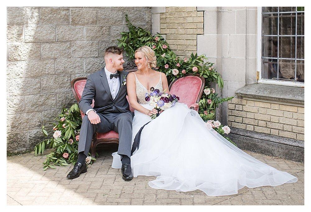 Wedding Photos at Laurel Hall_0276.jpg