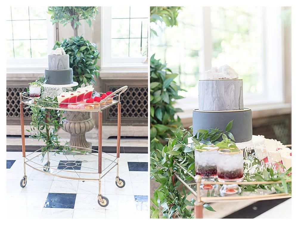 Wedding Reception Ideas Laurel Hall_0260.jpg