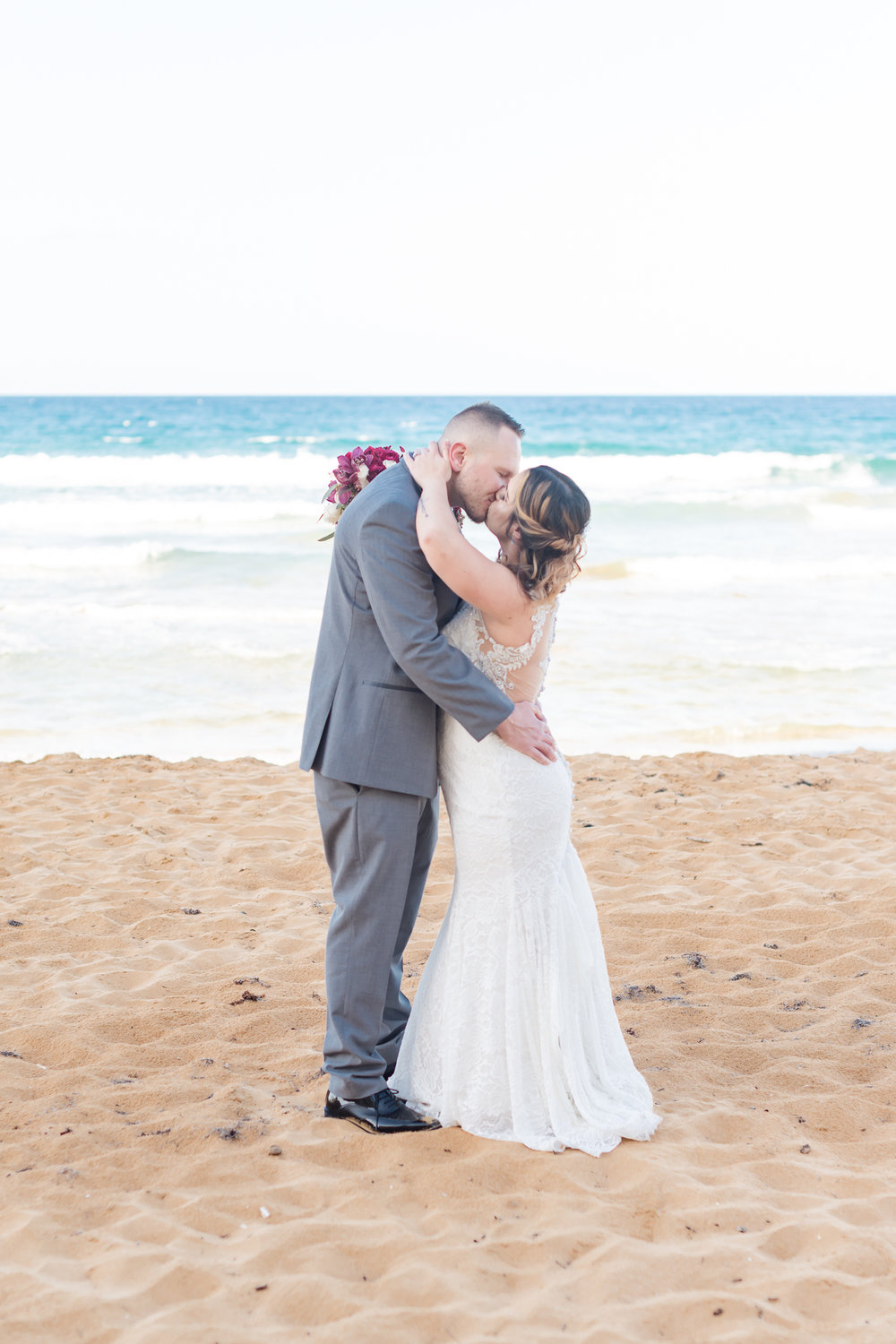Luquillo, Puerto Rico Destination Wedding Photographers-20.jpg