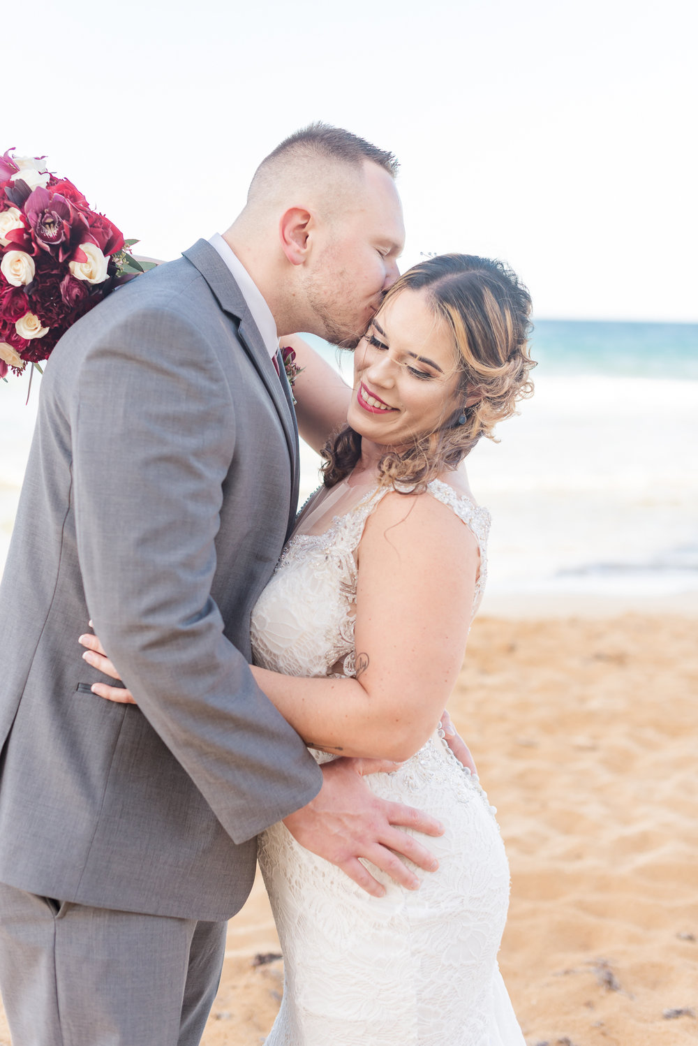 Luquillo, Puerto Rico Destination Wedding Photographers-25.jpg