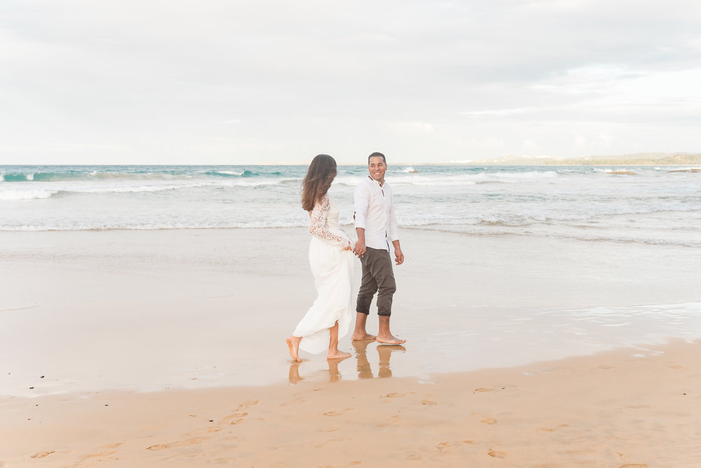 San Juan Destination Wedding Photographers Beach Wedding in Luquillo Puerto Rico-24.jpg
