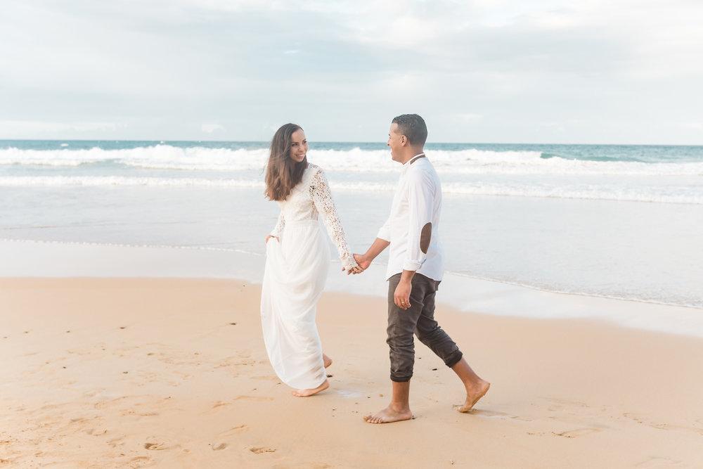 San Juan Destination Wedding Photographers Beach Wedding in Luquillo Puerto Rico-26.jpg