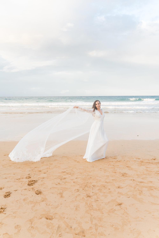 San Juan Destination Wedding Photographers Beach Wedding in Luquillo Puerto Rico-45.jpg