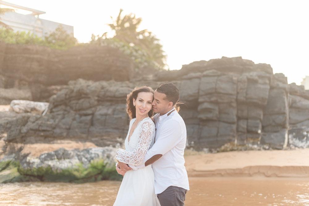 San Juan Destination Wedding Photographers Beach Wedding in Luquillo Puerto Rico-50.jpg