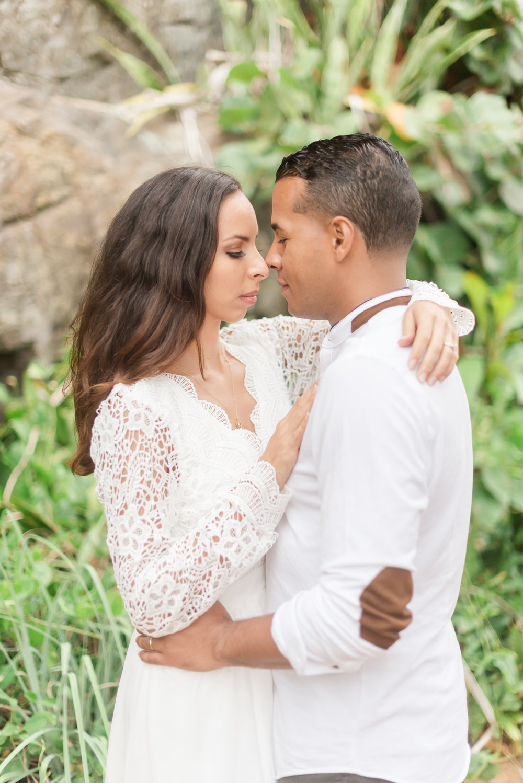 San Juan Destination Wedding Photographers Beach Wedding in Luquillo Puerto Rico-60.jpg
